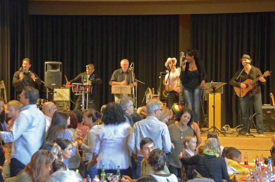 20121111_son-de-la-suiza_reinach