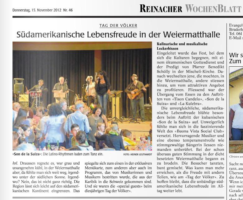 20121115_reinacherwochenblatt